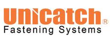 Unicatch